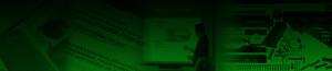 Subheader_13_green